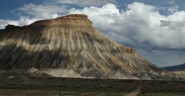 LCOC 2019 WNM - Mt-Garfield-Grand-Junction-Colorado - 2