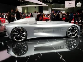 Infinity Concept Car _2