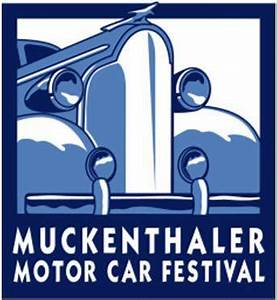 Register Your Car or Trailer for the 25th Anniversary Muckenthaler Motor Car Festival @ Muckenthaler Cultural Center | Fullerton | California | United States