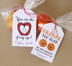 fruit-valentines