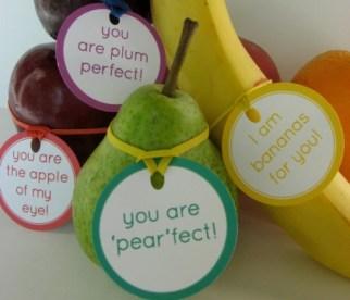 v-day-fruit-labels