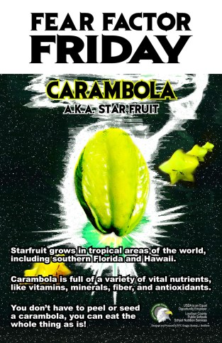 fear_factor_friday-star-fruit