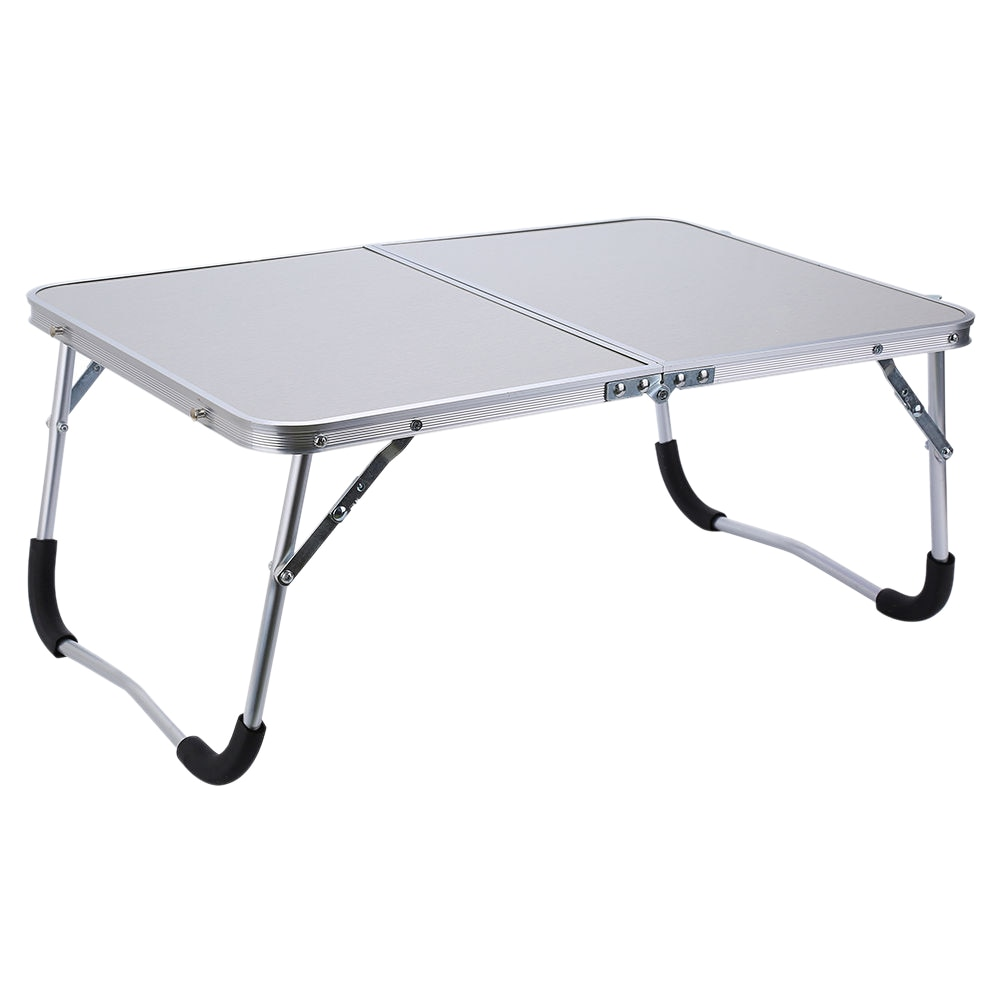 Small Foldable Table Bed Tray Life Changing Products