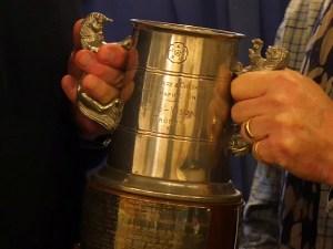 L&CPU AV Trophy