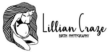 Lillian Craze Birth Photography – South Wales UK Birth Photographer