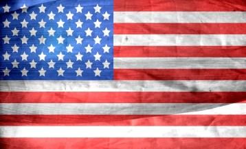 american-839775_960_720.jpg