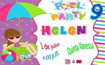 fiesta3