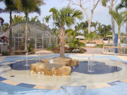 Naples Botanical Garden (6/6)