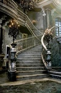 Baroque Elements (1/5)