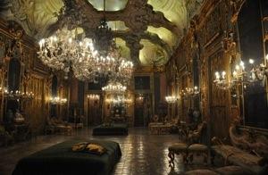 Baroque Elements (4/5)