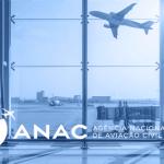 Dois novos data centers para a ANAC