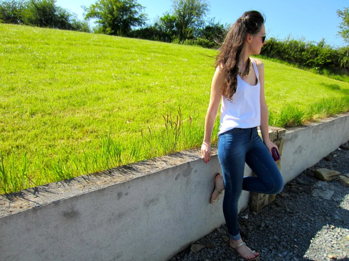 Irish Fashion New Jeans 6