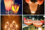 new york favourites: secret bars in new york