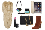 Ultimate Christmas Gift Guide 2015