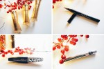 NYC Blogger: 2016 Favourite Beauty Finds