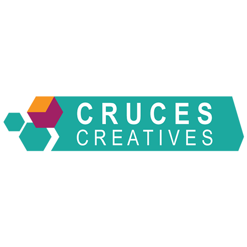 Cruces Creatives