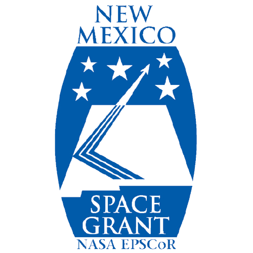 New Mexico Space Grant