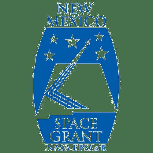 nmSpaceGrantLogo