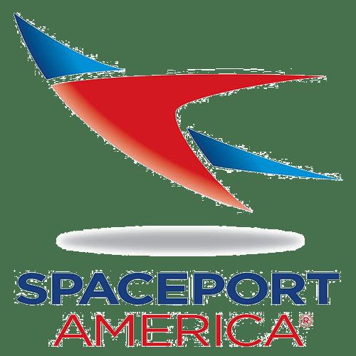 spacePortLogo