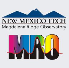 NM Tech Mag