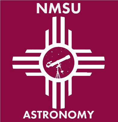 NMSU Astronomy