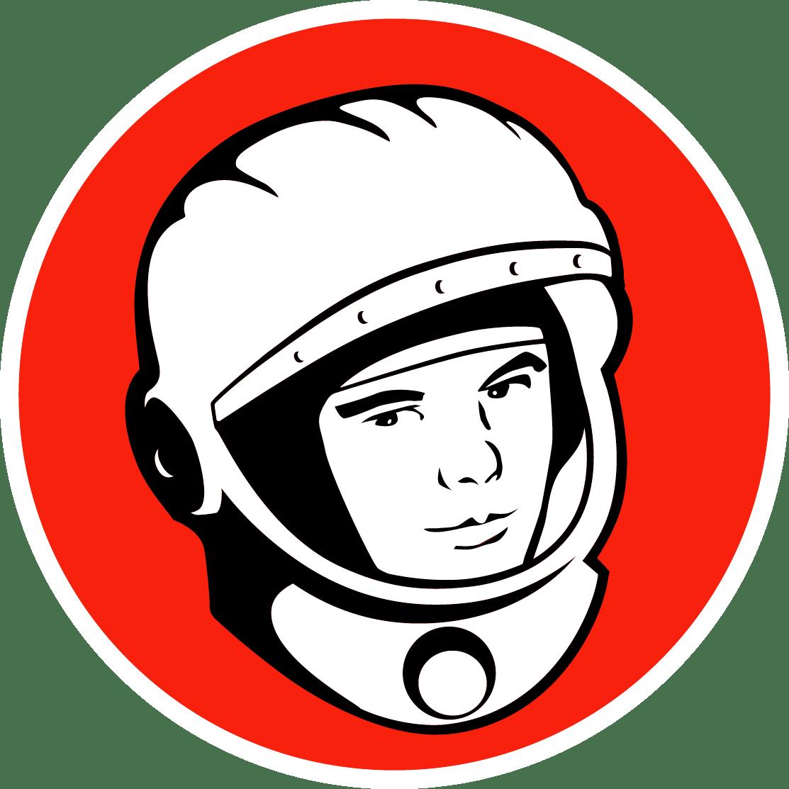 LogoYurisNight_WHITEring_TRANSPARENTbackground