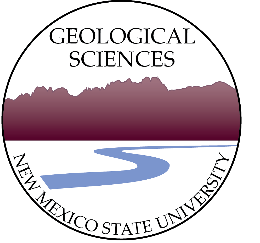 NMSU Geological Services