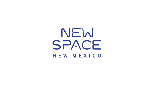 New Space New Mexico