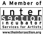 Left Coast Theatre Incubator