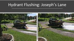flushing 16
