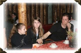 hacmars2009bildnr5