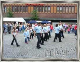 hbgfestival300r