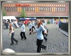 hbgfestival336r