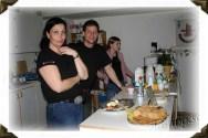 nylokalmars2008bildnr12
