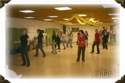 nylokalmars2008bildnr22
