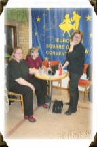 onsmars2009bildnr5