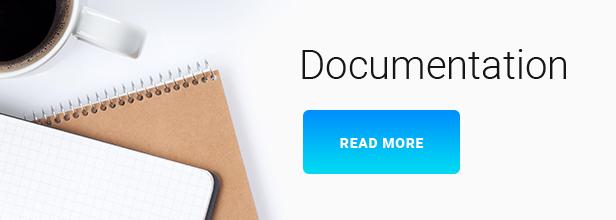 Novi - HTML Page Builder & Visual Content Editor - 2