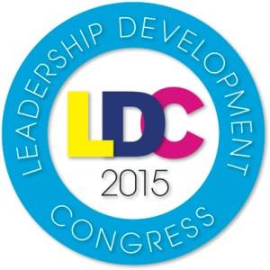 Logo_LDC_2015_klein4