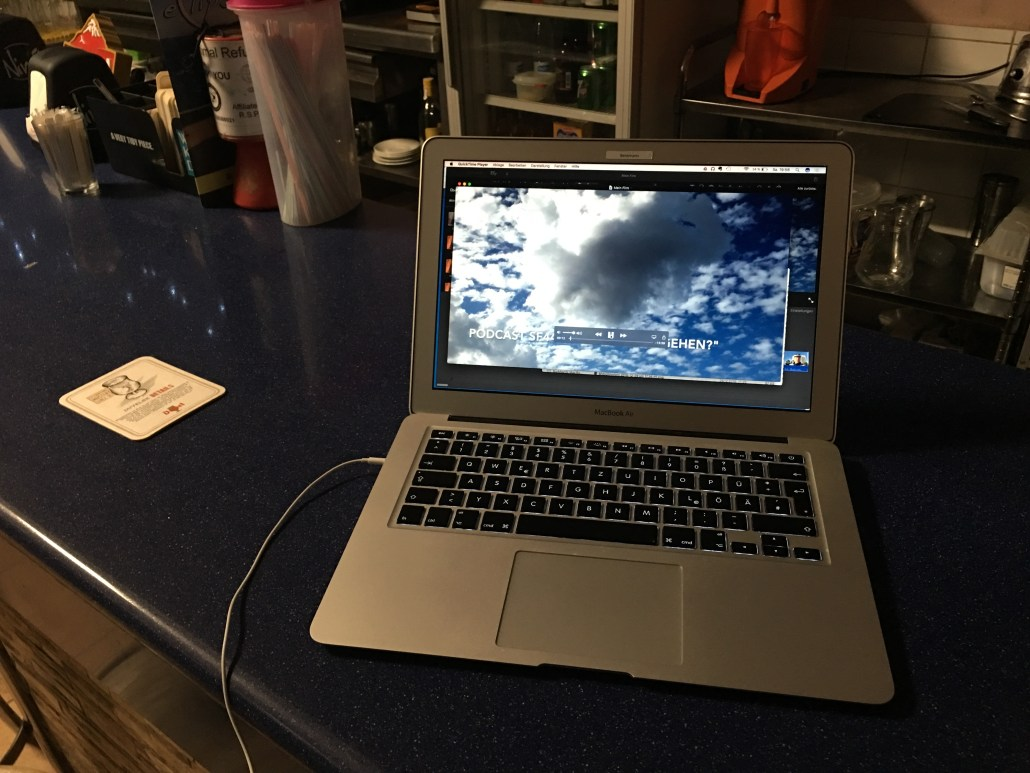 macbook_theke