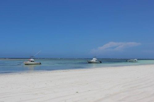 Kenyan Coast #2
