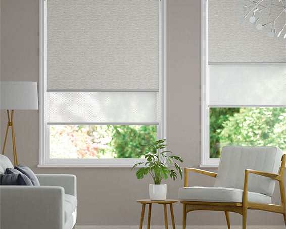 Roller Blinds Yarraville