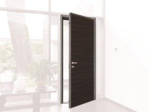 Security doors prices