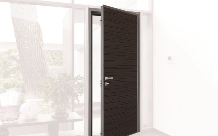 Security doors prices