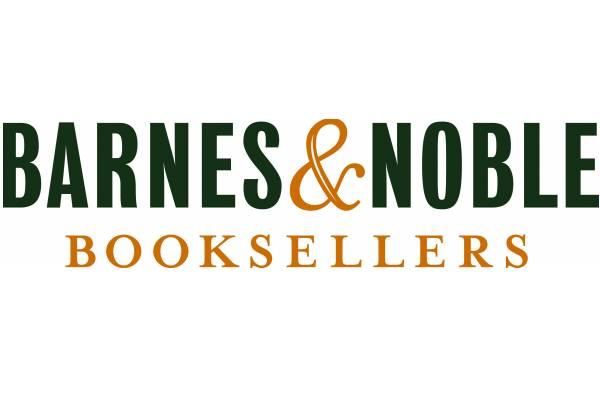 Barnes-and-Noble wide