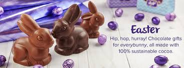 Image result for easter purdys