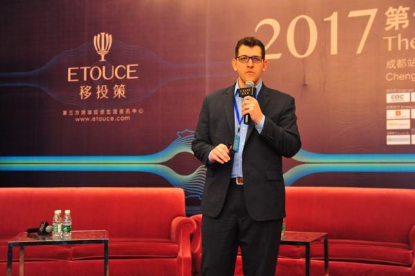 ETOUCE 9th and 10th Annual Summits in Shenzhen and Chengdu ...