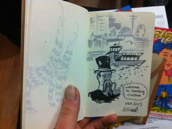 hamburg_comics