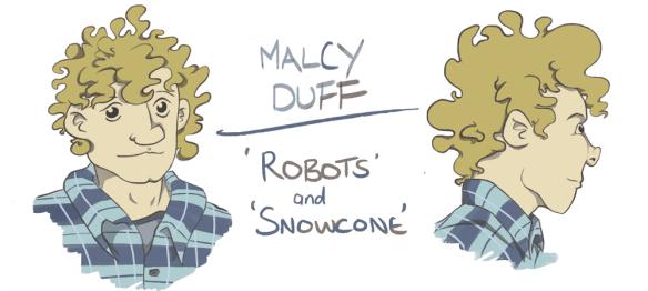 001_Malcy