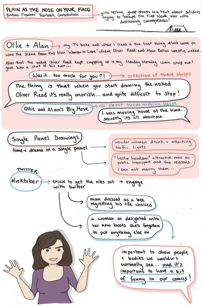 Danny page 2 - web.jpg