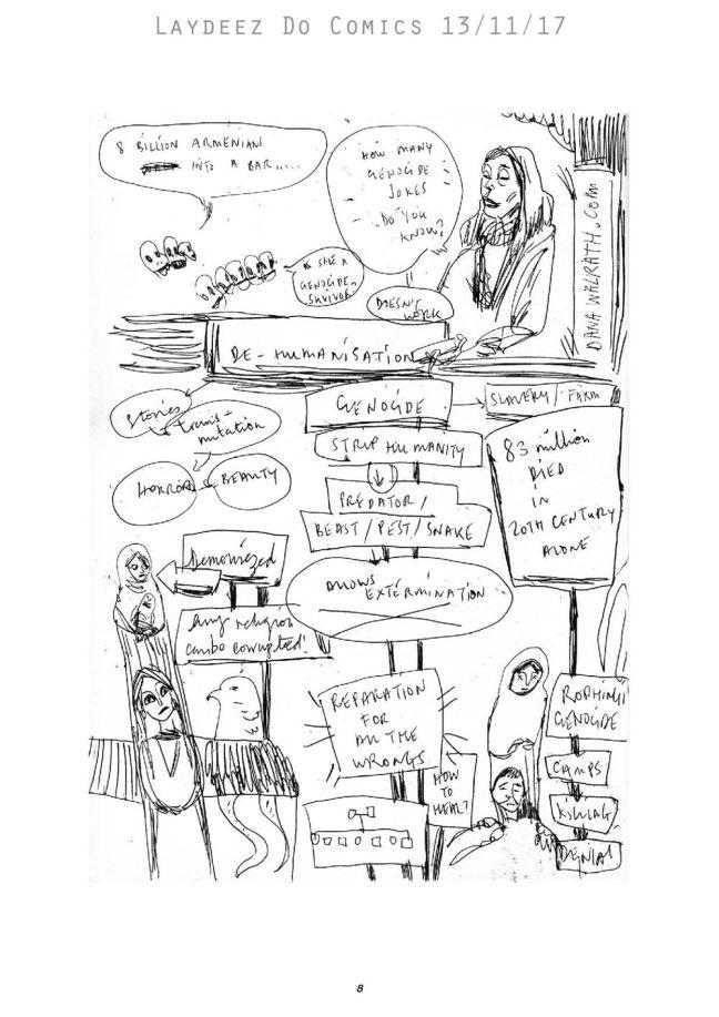 Laydeez 13-11-17-page-008